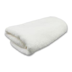 新疆綿フェイスタオル 400タイプ