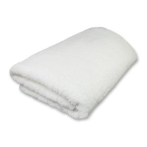 70×140cm 新疆綿バスタオル