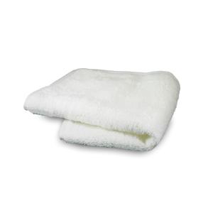 新疆綿ハンドタオル 150タイプ